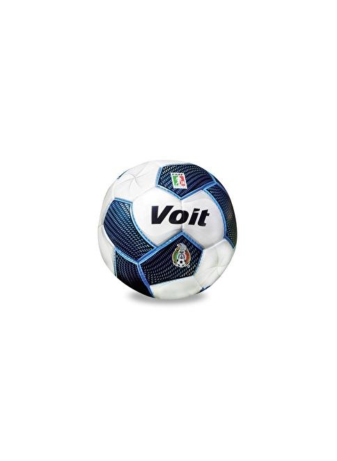 Voit Pyro Futbol Topu Beyaz